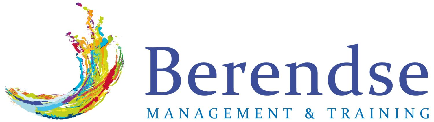 Berendse Management & Training